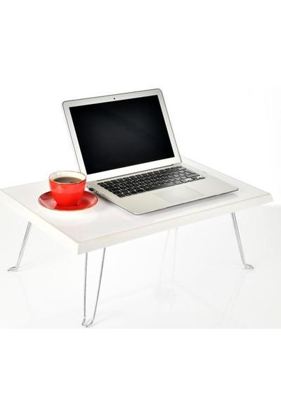Lovera Laptop Masası