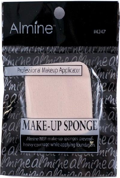 Almine Make Up Applicator Makyaj Süngeri 4247