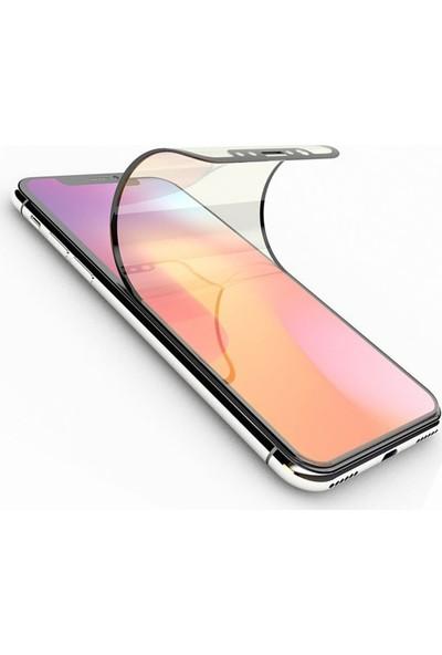 Volente Apple iPhone Se 2020 Parlak Kobra Ekran Koruyucu