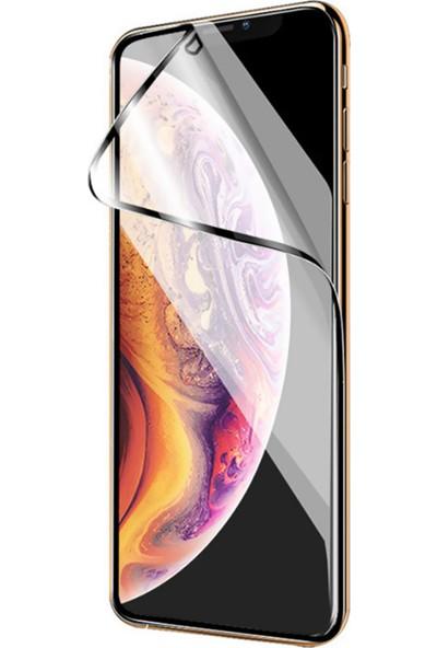 Volente Huawei Nova 5t Parlak Kobra Ekran Koruyucu