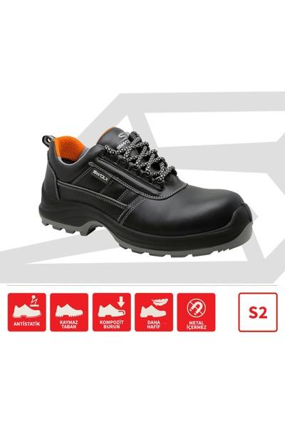 Swolx Clas-X 50 Iş Ayakkabısı 47