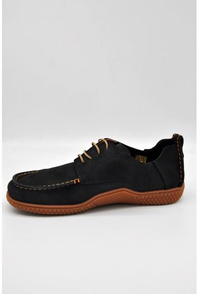 Freefoot 215340 Erkek Günlük Ayakkabı