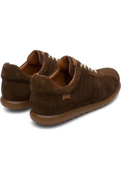 Camper Erkek Günlük Ayakkabı Kahverengi Pelotas Ariel 16002 286