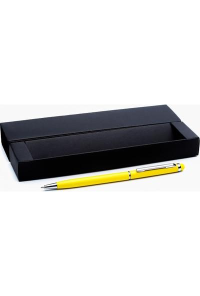 Kalemhane Kişiye Özel Tükenmez Kalem