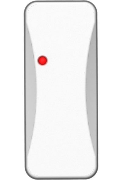 Kontal Mka 12/24 Volt Kuru Kontal Çıkışlı Alıcı Kart (433,92 Mhz)