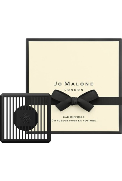 Jo Malone London Araba Difüzörü