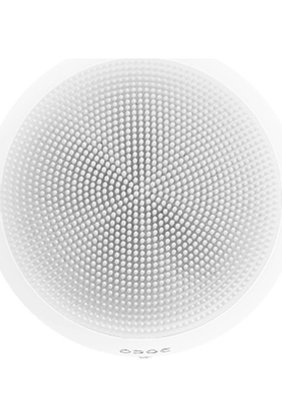 Xiaomi Youpin Doco Elektrikli Yüz Temizleyici (Yurt Dışından)