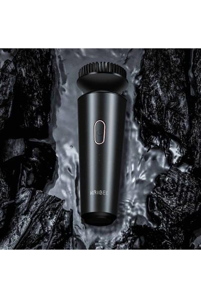 Xiaomi Youpin Kribee Elektrikli Yüz Temizleyici Temizleme (Yurt Dışından)