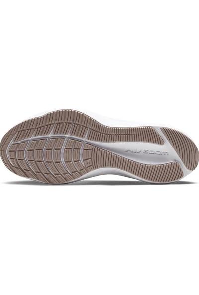 Nike CJ0302-601 Zoom Winflo 7 Koşu Ayakkabısı