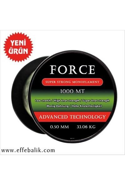 Effe Force 1000MT 0.40MM