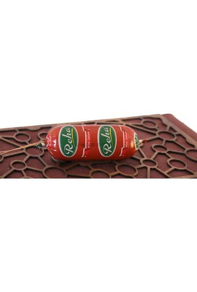 Reha Mini Et Salam 250 gr
