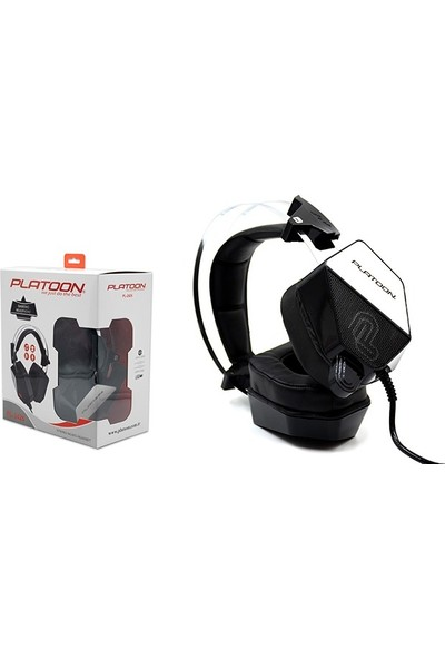 Mobitell Gaming Mikrofonlu Kulaklık Üstün Tasarım Oyuncu Kulaklık