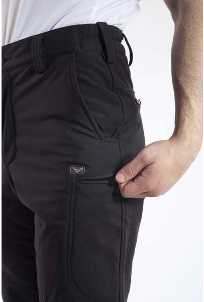VAV Wear Softshell Pantolon