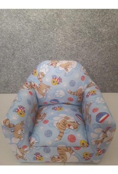 Sedef Çocuk Bebek Koltuğu