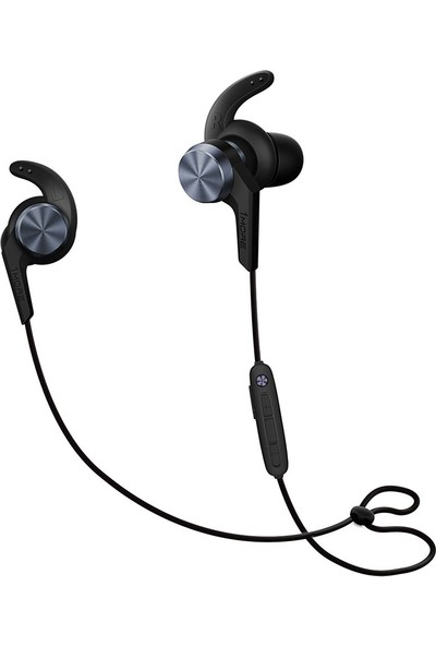 1More Ibfree Kablosuz Spor Kulaklık Apt-X Bt 4.1 (Yurt Dışından)
