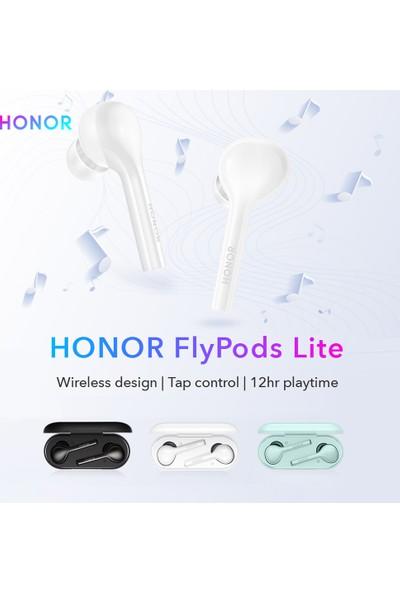 Huawei Onur Flypods Lite Tws Kablosuz Kulaklık H1C (Yurt Dışından)