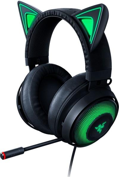 Razer Kraken Serisi Kulaklık Oyun Kulaklığı Ultralight (Yurt Dışından)