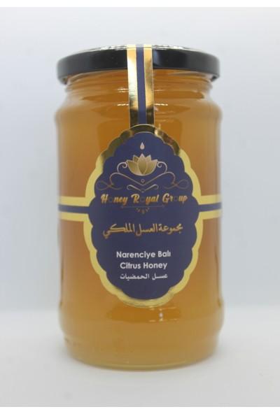 Honey Royal Group