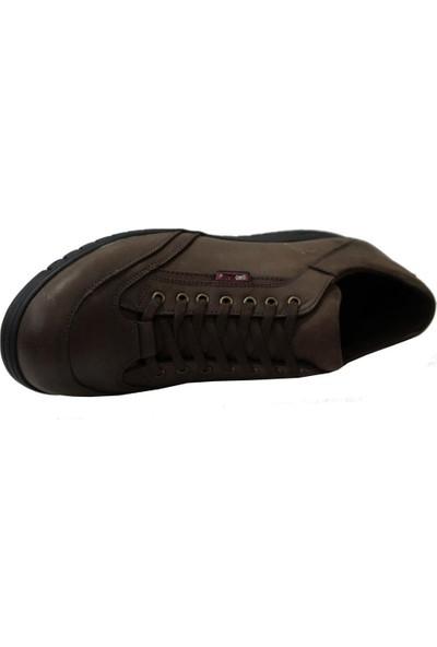 Dropland 2038 Rahat Kışlık Erkek Ayakkabı Bot