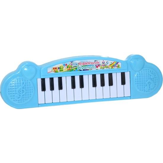 Happy Toys 22 Tuşlu Piyano