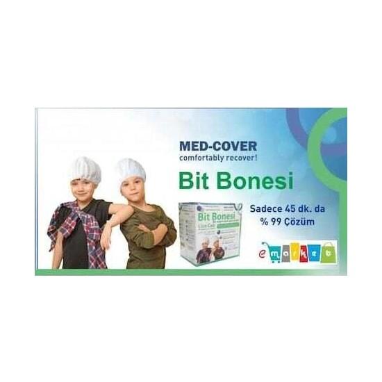 Med Cover Bit Bonesi
