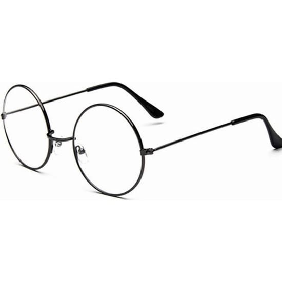 Şifa-İnur Harry Potter Unisex Gözlük