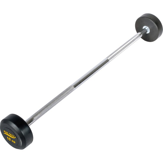 Max Tech 10 kg Profesyonel Sabit Halter