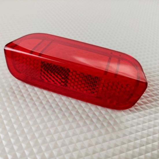 OEM Volkswagen Kapı Reflektörü (Oem) 1K0947419 / 1K0947419A