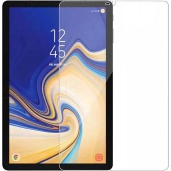 Teleplus Samsung Galaxy Tab S4 T830 Nano Cam Ekran Koruyucu