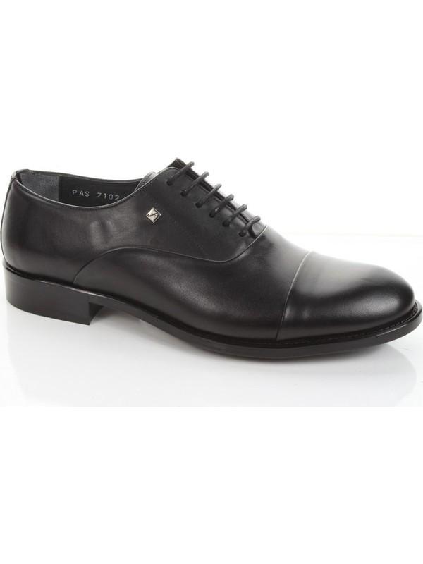 Fosco 7102 Erkek Günlük Ayakkabı Siyah