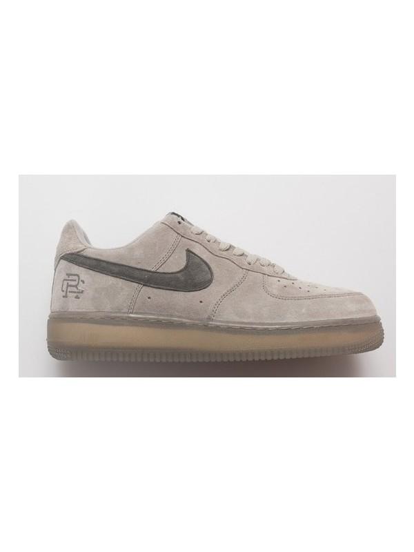 Nike Air Force 1 Low Gri AA1117-118
