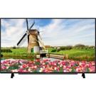 """Grundig 32GEH5900 B 32"""" 82 Ekran Uydu Alıcılı LED TV"""