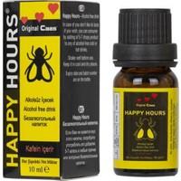 Happy Hours Damla 10ML.