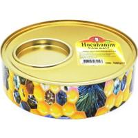 Hocahanım Çam Balı Teneke Ambalaj 870 gr