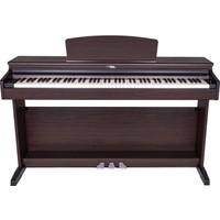 Fenix SLP-210RW Dijital Piyano (Gül Ağacı)