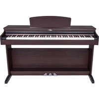 Fenix SLP-210WH Dijital Piyano (Beyaz)