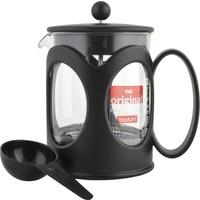 Starbucks® Coffee Press 4C Siyah