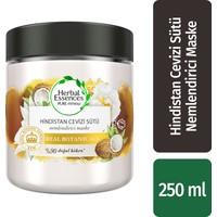 Herbal Essences Maske Coconut Milk 250 ml