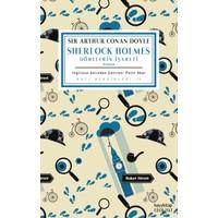 Dörtlerin İşareti - Sir Arthur Conan Doyle