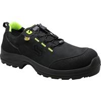 Swolx Combo-X 750 Iş Ayakkabısı 41