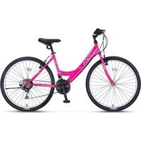 Ümit Bisiklet Ümit Colorado 24 Jant Bayan Bisikleti PEMBE-100140