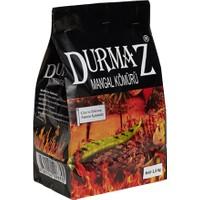Durmaz Mangal Kömürü 1,5kg