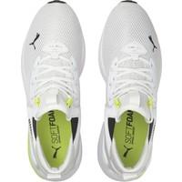 Puma Cell Vive Fade Erkek Spor Ayakkabı - Beyaz