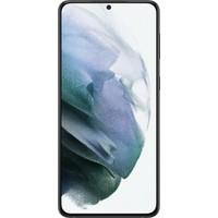 Samsung Galaxy S21 Plus 5G 128 GB (Samsung Türkiye Garantili)