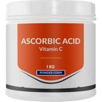 Askorbik Asit (C Vitamini) - 1 kg
