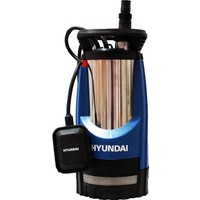 Hyundai Inox Dalgıç Pompa Multi 1000 W