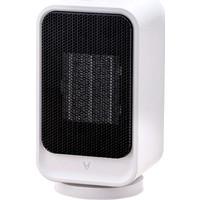 Viomi VXNF02 Mini Elektrikli Isıtıcı 800W (Yurt Dışından)