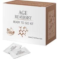 Farmasi Age Reversist Ready To Go Kit