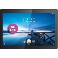 "Lenovo TAB M10 32GB 10.1"" 4G LTE Tablet Siyah ZA500072TR"