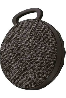 Piranha 7808 Kablosuz Bluetooth Hoparlör